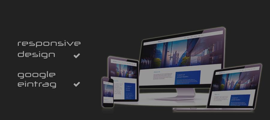 PHP – MySQL – Zend Framework